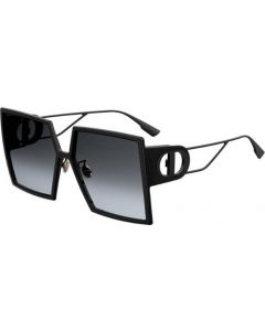 CHRISTIAN DIOR 30MONTAIGNE 807 581I