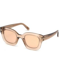 TOM FORD Pia TF659 45G