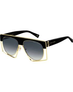 MARC JACOBS MARC312/S 807 599O