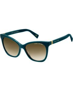 MARC JACOBS MARC336/S MR8 56HA