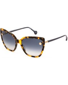 SALVATORE FERRAGAMO SF914S 281 5917