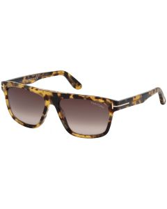 TOM FORD Cecilio-02 TF628 56K