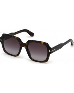 TOM FORD 0660 52T