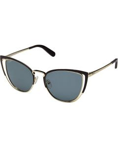 SALVATORE FERRAGAMO SF183S 001 5419