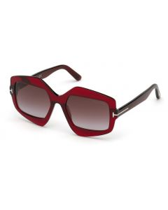 TOM FORD 0789 69T 55