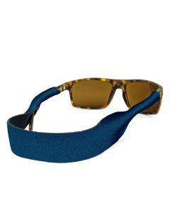 CROAKIES XL DARK BLUE