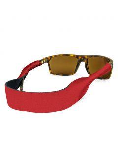 CROAKIES XL RED