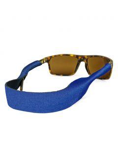 CROAKIES XL BLUE