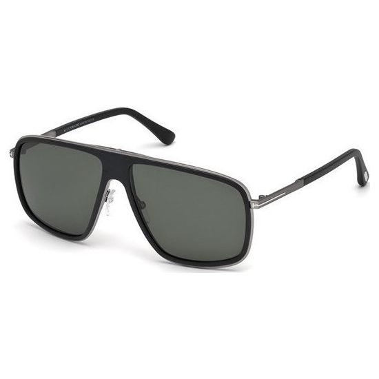 TOM FORD Quentin 0463 02R