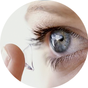 Contact Lenses Valsamakis