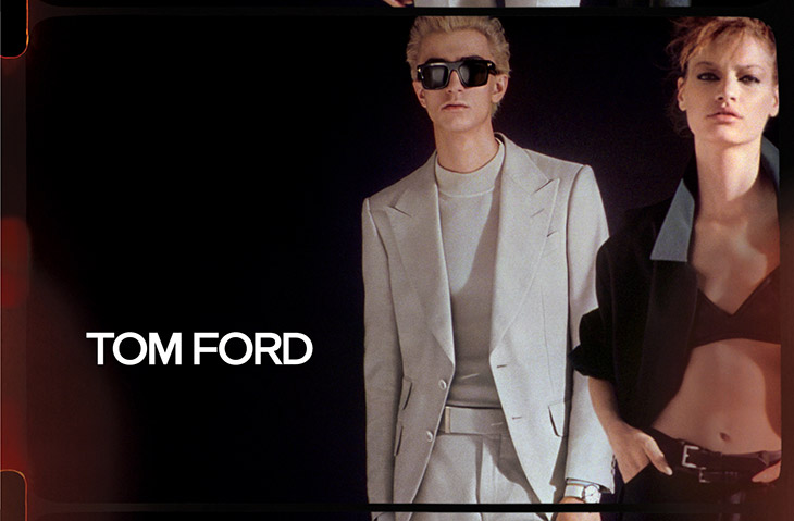 Tom-Ford-SS20