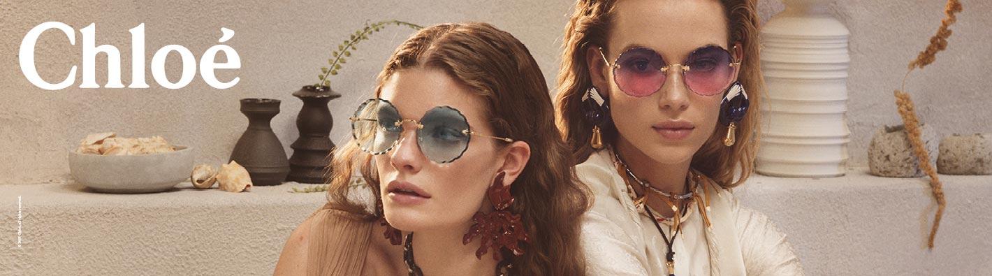 chloe-sunglasses